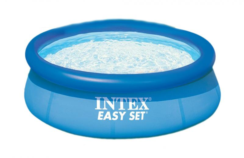 INTEX EASY SET 28122 56922